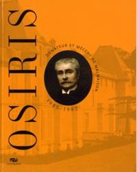 Osiris (1825-1907) - Donateur et mécène de Malmaison.pdf