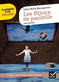 Histoiresdenlire.be Les bijoux de pacotille - Texte intégral Image