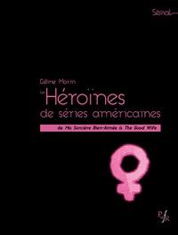 Deedr.fr Les héroïnes de séries américaines - De Ma sorcière bien aimée à The Good wife Image