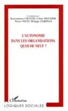 Céline Mounier et  Collectif - .