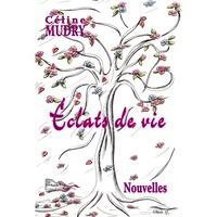 Céline Mudry - Eclats de vie.