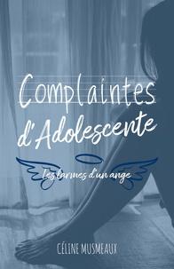 Complaintes dadolescent.pdf