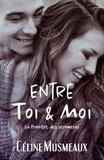 Céline Musmeaux - Entre toi & moi.