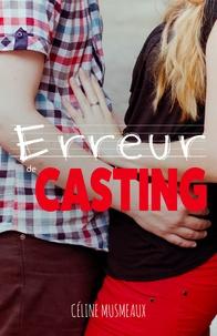 Deedr.fr Erreur de casting Image