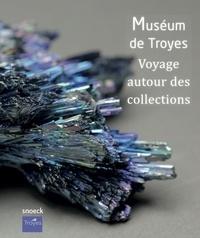 Musée de Troyes - Voyage autour des collections.pdf