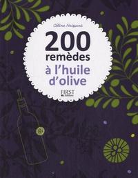 200 remèdes à lhuile dolive.pdf