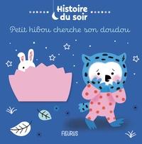 Ucareoutplacement.be Petit hibou cherche son doudou - Histoire du soir Image