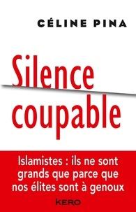 Silence coupable.pdf