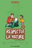 Céline Potard et Bénédicte Voile - L'écologie.