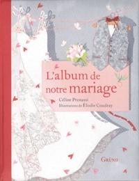 Lalbum de notre mariage.pdf