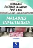 Céline Pulcini - Maladies infectieuses.