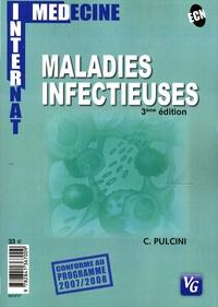 Maladies infectieuses.pdf