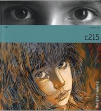 Céline Remechido et Michel Chanaud - c215.