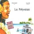 Céline Ripoll et Guy Lillo - La Polynésie.