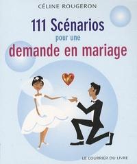 111 Scénarios pour une demande en mariage.pdf