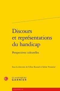 Discours et représentations du handicap - Perspectives culturelles.pdf