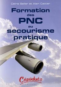 Deedr.fr Formation des PNC au secourisme pratique Image