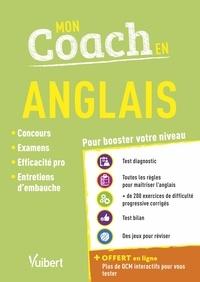 Goodtastepolice.fr Mon coach en anglais Image