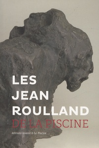 Céline Telliez et Laura Olber - Les Jean Roulland de la piscine.