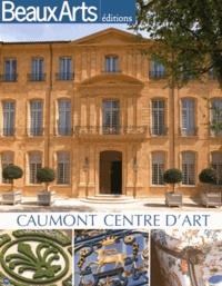 Céline Ventura Teixeira et Daniel Chol - Caumont centre d'art.