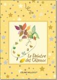 Céline Willocq - Le peintre des oiseaux.