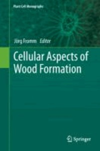 Cellular Aspects of Wood Formation.