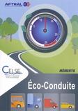 Celse - Eco-conduite.