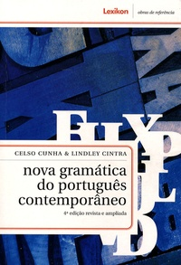 Openwetlab.it Nova gramatica do português contemporâneo Image