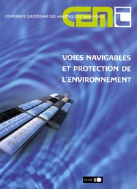 Accentsonline.fr Voies navigables et protection de l'environnement Image