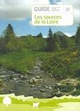 CEN Auvergne-Rhône-Alpes - Les sources de la Loire.
