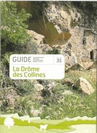 CEN Rhône-Alpes - La Drôme des collines.