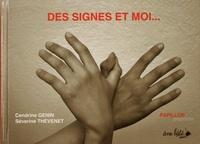 Des signes et moi....pdf