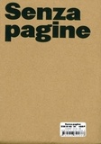 Cent Pages - Senza pagine.