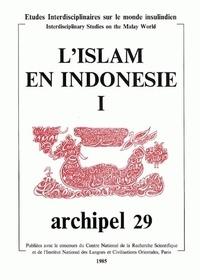 Archipel N° 29/1985.pdf