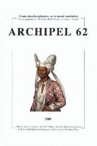 Archipel N° 62/2001.pdf