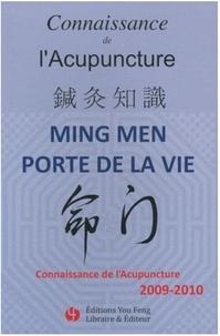 Connaissance de lAcupuncture 2009-2010.pdf