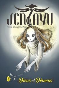 Jentayu - Jentayu N° 3 : Dieux et Démons.