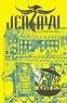 Jentayu - Jentayu N° 5 : Woks et marmites.