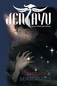Jentayu - Jentayu N° 6 : Amours et Sensualités.