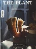 Cristina Merino - The Plant Issue 5 : .