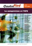 Christian Couturier - Contre Pied N° 23, Mars 2009 : La compétition et l'EPS.