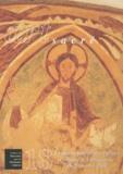 Michel Maupoix - Art sacré N° 18/2003 : Le décor mural des églises.