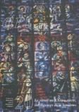 Michel Maupoix - Art sacré N° 20/2004 : Le vitrail au XXe siècle, intelligences de la lumière.
