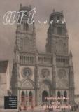 Françoise Michaud-Fréjaville - Art sacré N° 23/2007 : Viollet-le-Duc et la cathédrale idéale.