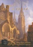 Françoise Michaud-Fréjaville - Art sacré N° 26/2008 : Images de la cathédrale dans la littérature et dans l'art.