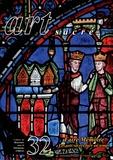 Françoise Michaud-Fréjaville - Art sacré N° 32 : Faire mémoire, les arts sacrés face au temps - Actes du colloque de Chartres (3-5 octobre 2013).