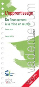 Feriasdhiver.fr Mettre en oeuvre l'apprentissage de l'entreprise au CFA Image