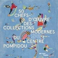 50 chefs-doeuvre des collections modernes du Centre Pompidou.pdf