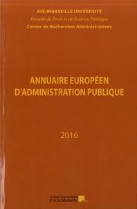 Annuaire européen dadministration publique - Tome 39, La dématérialisation des procédures administratives et autres téléprocédures.pdf