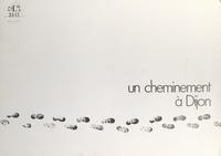 Centre régional de documentati - Un cheminement à Dijon.